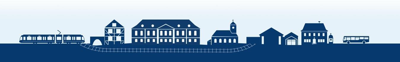 Stadtverwaltung Stutensee