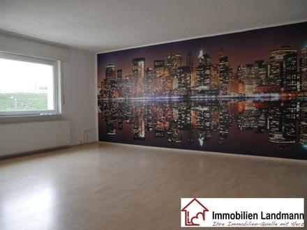 Wohnung im 1. Obergeschoss in Bielefeld-Quelle