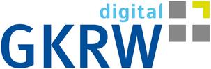 GKRW EuroCensor GmbH Steuerberatungsgesellschaft