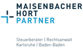 Maisenbacher Hort + Partner