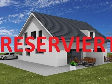 ***Ihr neues Zuhause in Spexard***