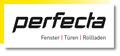 perfecta Fenster Vertriebs-und Montage GmbH
