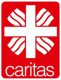 Caritasverband für die Stadt und den Landkreis Schweinfurt e. V.