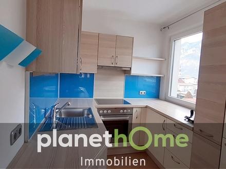 Wohnung in Völs