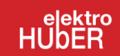 Elektro Huber