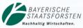 Bayerische Staatsforsten AöR