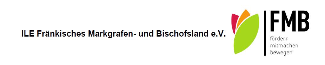 ILE Fränkische Markgrafen- und Bischofsland e.V.