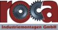 Roca Industriemontagen GmbH