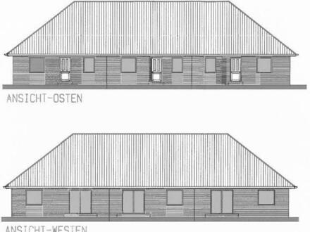Vermietung oder Eigennutzung - Diese Immobilie ist für jede Verwendung geeignet - Reihenmittelhaus mit Carport