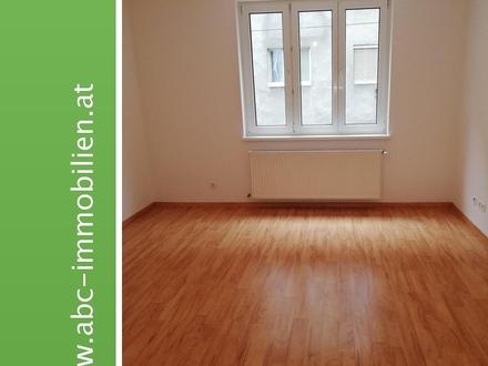bezugsfertige 3 Zimmer nähe Augarten und U2 Taborstraße