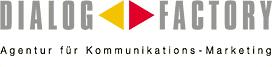 Dialog-Factory GmbH