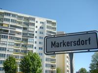 Wohnen und leben in Markersdorf