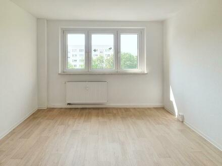Ruhig gelegene Wohnung in gepflegter Umgebung + Mietfreie Zeit*