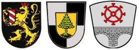 "Kanalisations-Zweckverband ""Schwarzachgruppe"""