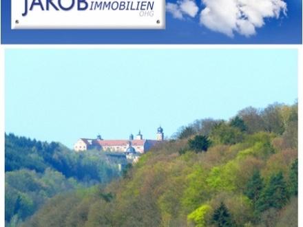 Beste Aussicht - großes Grundstück - Klasse Preis!