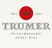 Trumer Privatbrauerei Josef Sigl e.U.