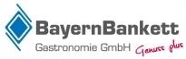 Bayern Bankett Gastronomie GmbH