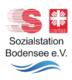 Sozialstation Bodensee e.V.