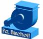 Bischoff LS Luft- und Klimatechnik GmbH