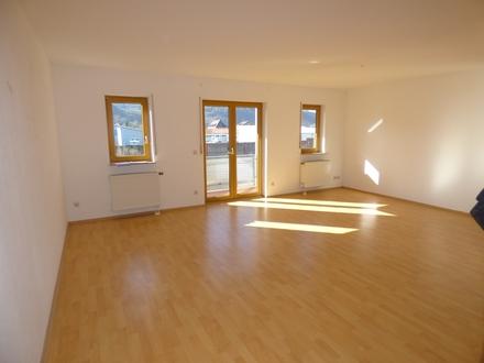 Gemütliche Singlewohnung - Appartement zur Miete