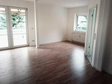 Grasberg 3 ZBK Maisonettenwhg. 125 m², neu renoviert