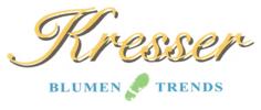 Robert Kresser Blumen-Import e.K. Inhaber Andreas Kresser