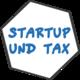 SuT Steuerberatungsgesellschaft mbH