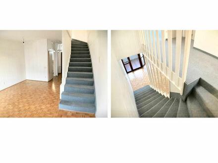 76 m² Maisonette / nahe ORF / zentrale Lage!
