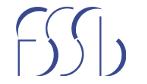 FSSB Chirurgische Nadeln GmbH