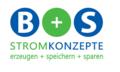 B &, S Sicherheits- und Elektrotechnik GmbH