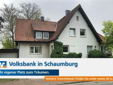 """""""Ein perspektivische Immobilie in bester Lage ..."""""""