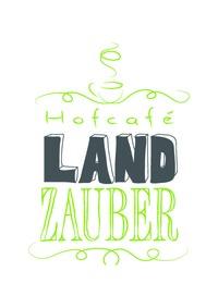 Hofcafé Landzauber