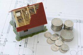 Baufinanzierung: Ein umfassender Vergleich spart bares Geld