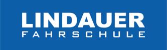 Fahrschule Lindauer