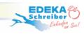 EDEKA-Markt Schreiber