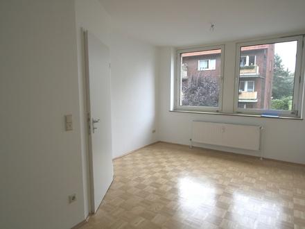 Tolle 2-Zi-Whg im bel(i)ebten Josefsviertel