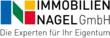 NAGEL IMMOBILIEN GmbH