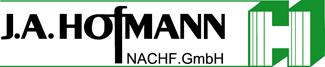 J. A. Hofmann Nachf.
