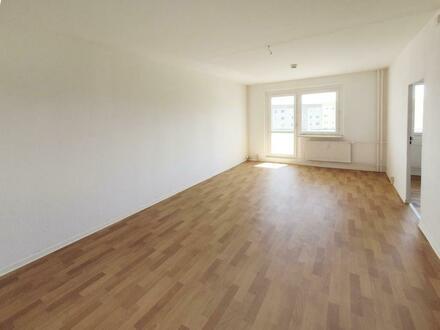 750 EUR Möbelgutschein* für flinke Mieter!