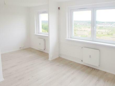 Große 2-Zimmer-Wohnung, mit Balkon! Jetzt 750 EUR Gutschein* sichern!