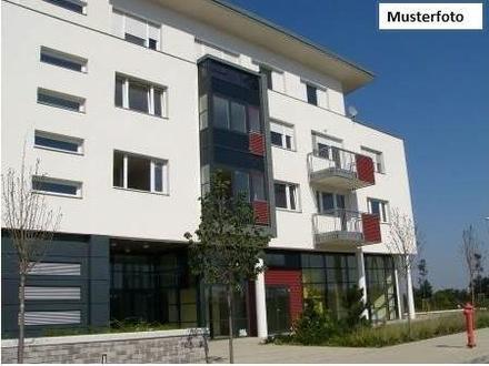 Musterfoto_Mehrfamilienhaus