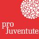 Pro Juventute Soziale Dienste GmbH