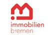 Immobilien Bremen AöR