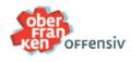 Oberfranken Offensiv e. V.