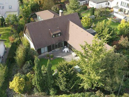 Villa in Seligenstadt