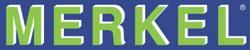 Umweltdienste Merkel GmbH