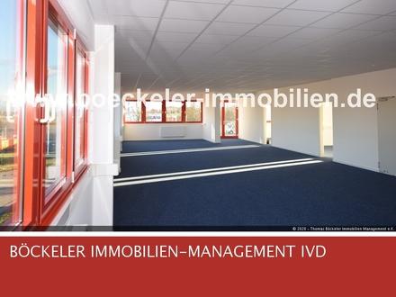 Gelegenheit - exclusive Büro-/Ausstellungsflächen