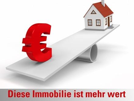 4-Familienhaus - Nahe der Schweizer Grenze