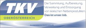 TKV Oberösterreich GmbH