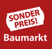 FISHBULL Franz Fischer Qualitätswerkzeuge GmbH